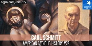 carl schmitt header
