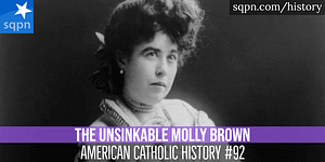 the unsinkable molly brown header