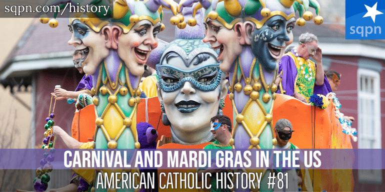 carnival and mardi gras header