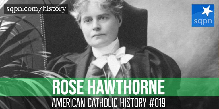 rose hawthorne header