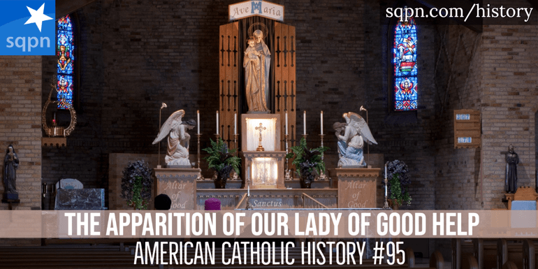 apparition our lady of good help header