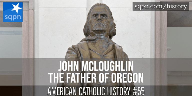 john mcloughlin father of oregon header
