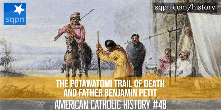 potawatomi trail of death header